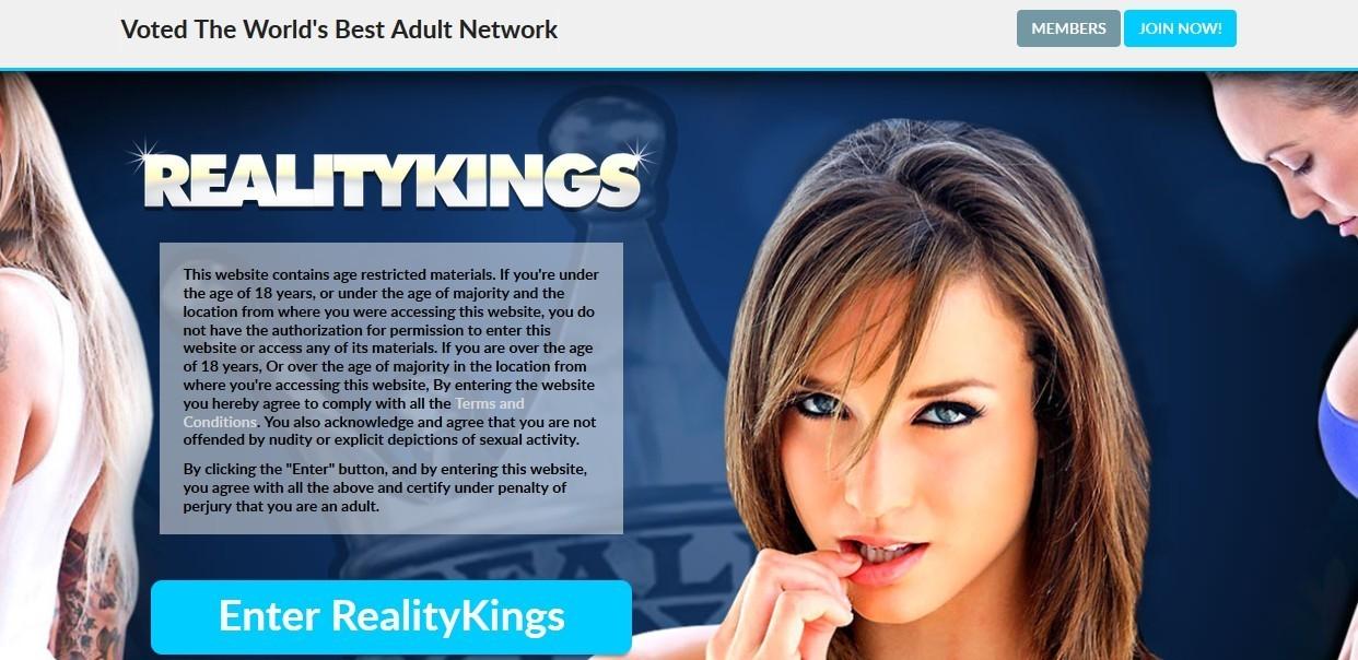 Rk.com