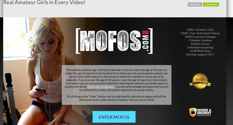 Mofos.com