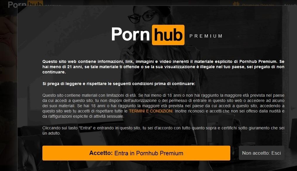 www.pornhubpremium.com