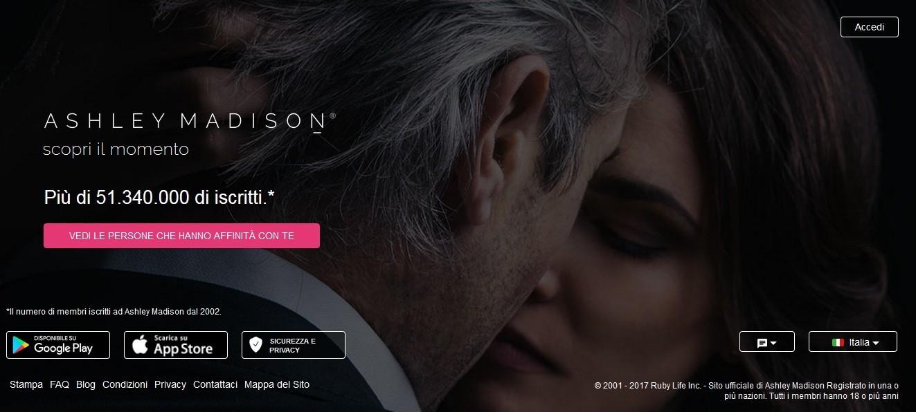 Ashleymadison.com