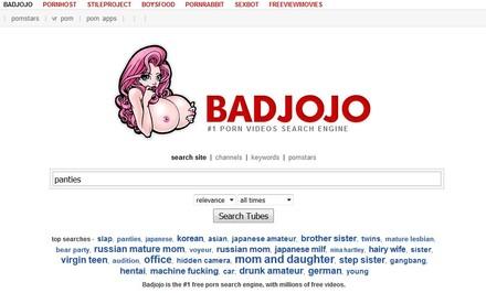 Badjojo.com