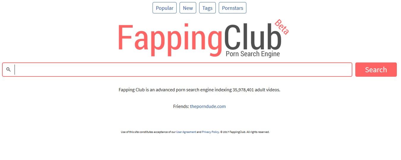 Fappingclub.com