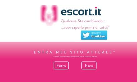 Escort.it