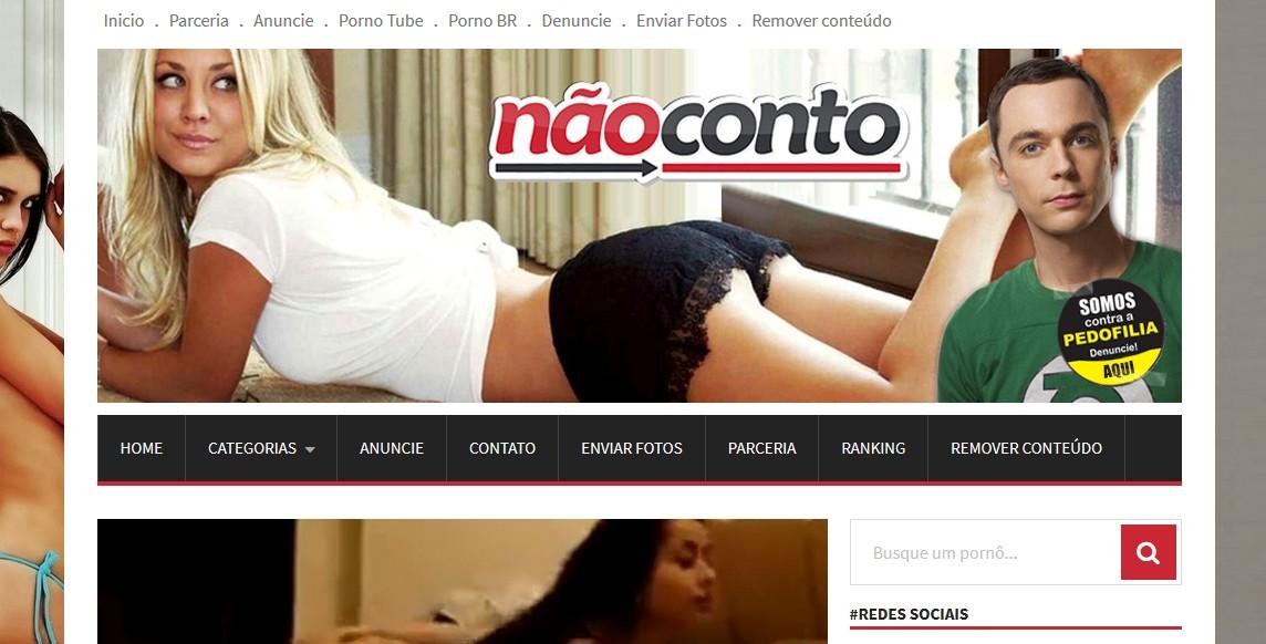 Naoconto.com