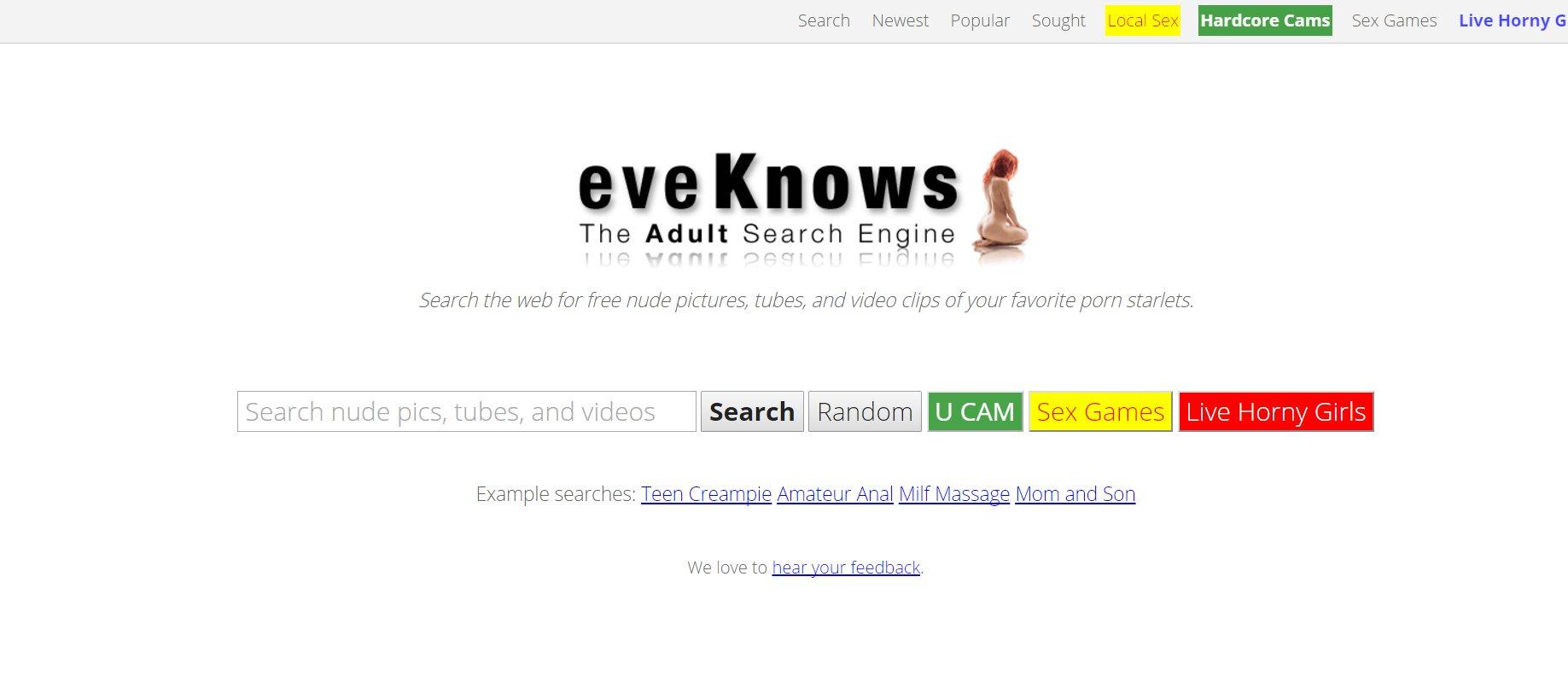 EveKnows.com