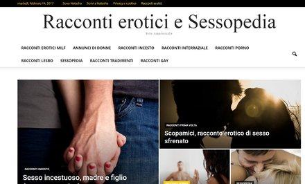 Racconti.info