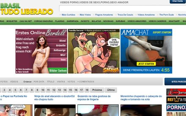 Brasiltudoliberado.com