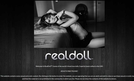 Realdoll.com